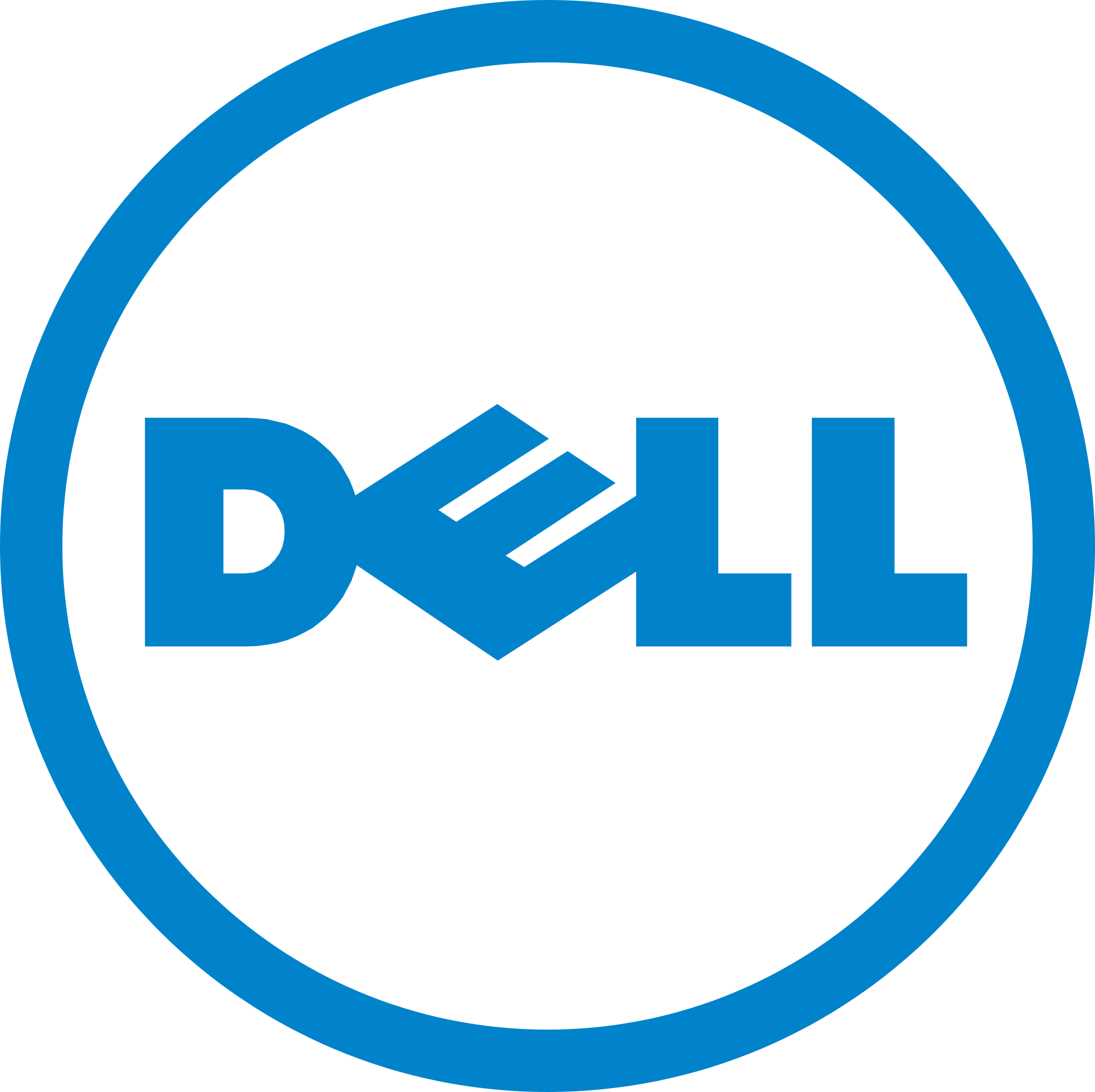 Dell SecureWorks: Inside the APT Threat