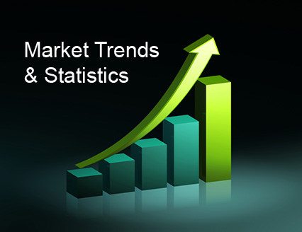 recent trends in marketing essay Six market research trends marketing spending will friendly and should aware about market trends for new or start-ups businessman it is very.