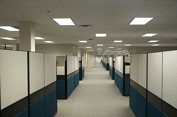 Top 5 Factors To Consider When Sourcing Office Space PM