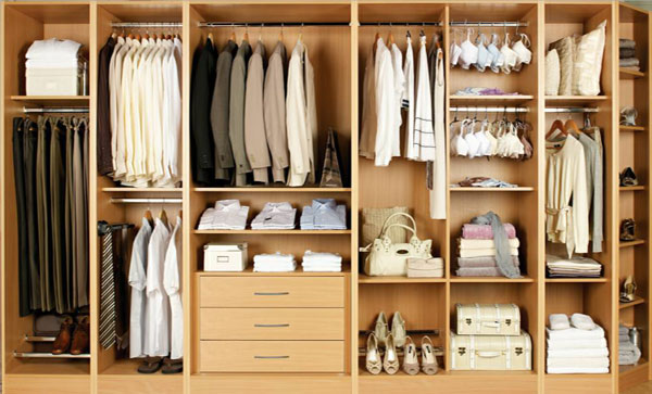 Everyone Needs More Bedroom Storage And Fitted Wardrobes Can Be Made To Fit Any Needs Into Pretty Much Any Space They Are The Creator Of Space