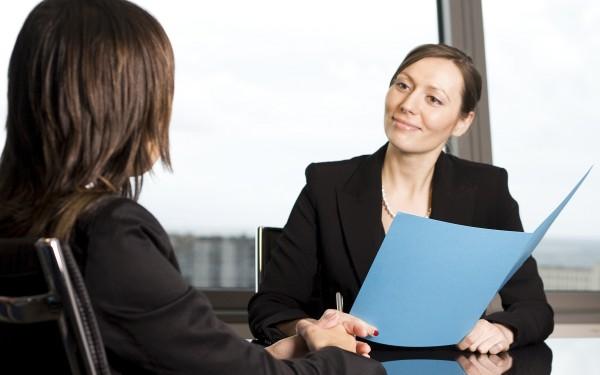 отличное собеседование с рекрутером вопросы каждой