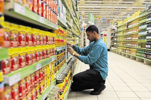 Australian Consumers Approve Stricter Food Laws
