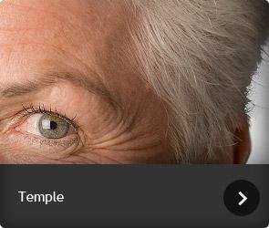 bigbtn-temple