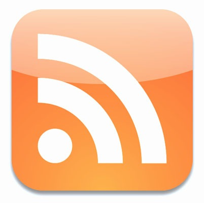 The 411 on an RSS Feed