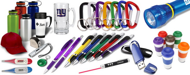 promotional-product