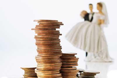 Cash Finance