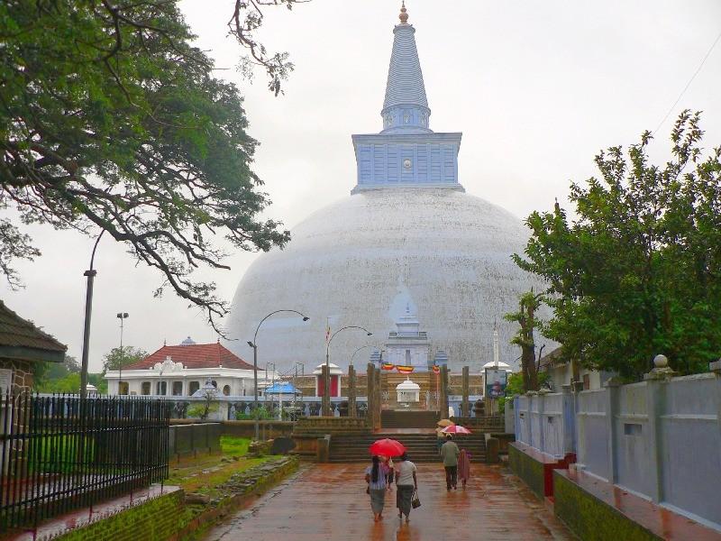 5452_anuradhapura_ruvanvelisaya