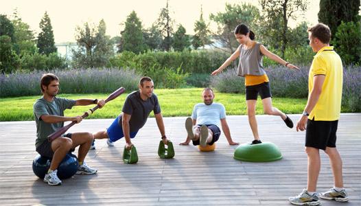 9139_Fitness_Trend_2013_z