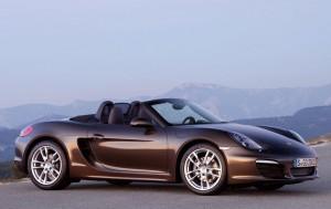 Porsche-Boxster_2