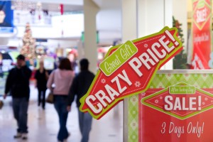Effective Promotional Tips For Retailers