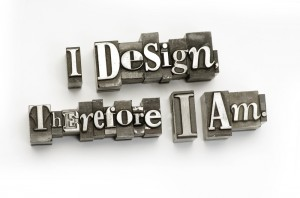 Important Questions You Need to Ask When Looking for a Web Designer