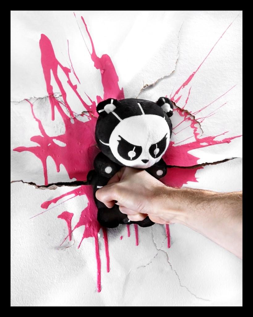 punch-panda-2 (1)