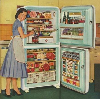 retro-fridge