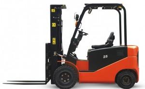 Forklift_truck