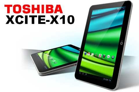 Toshiba-Excite-X10-tablet