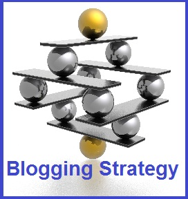 blogging-strategy