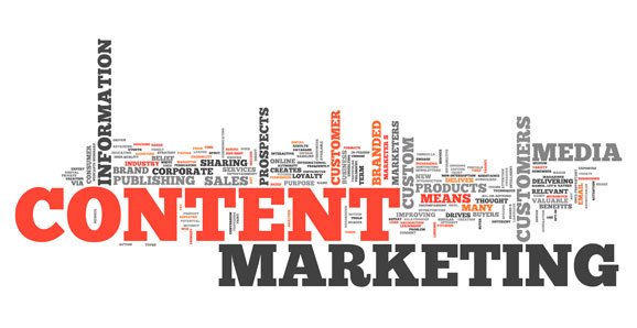 contentmarketingtags
