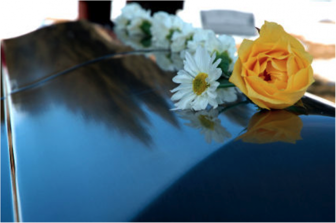 how-funeral-pre-arrangement-can-spare-your-family1