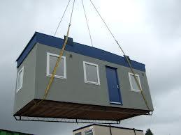 portable_building