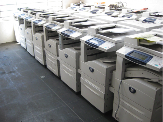 shopping-for-copiers-and-printers-in-pa1