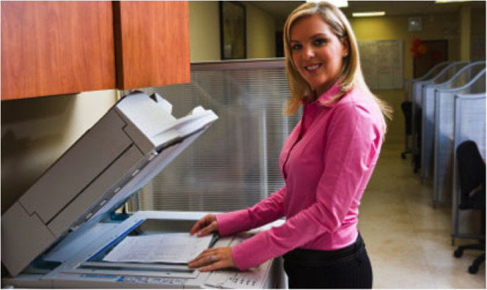shopping-for-copiers-and-printers-in-pa2