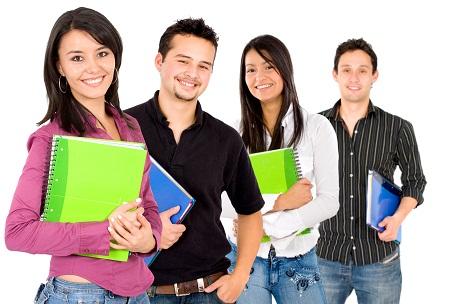 studentsnote