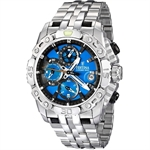 Festina Watches - TheMost Stylish, Sophisticated and Durable Watches of Modern Times