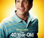 The 40 Years Old Virgin