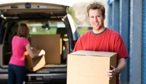 Getting The Right Price Quotes When Moving