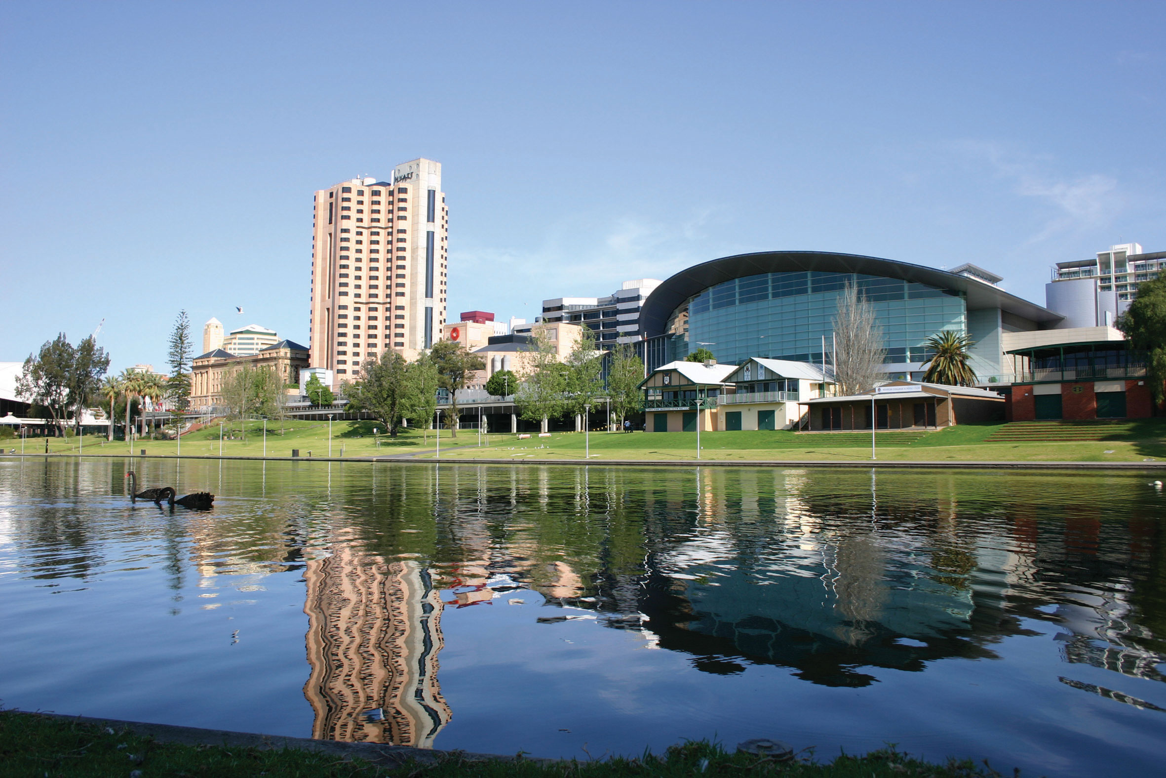 Adelaide-River-Torrens