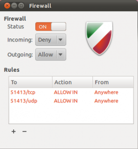 A Closer Look At Firewalls