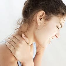 Different Alternative Treatments For Nerve Pain