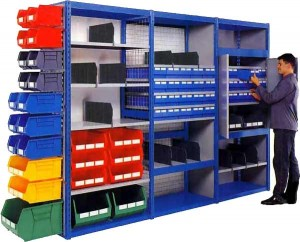 Superior Resources and Storage Solutions For Home-Based Businesses