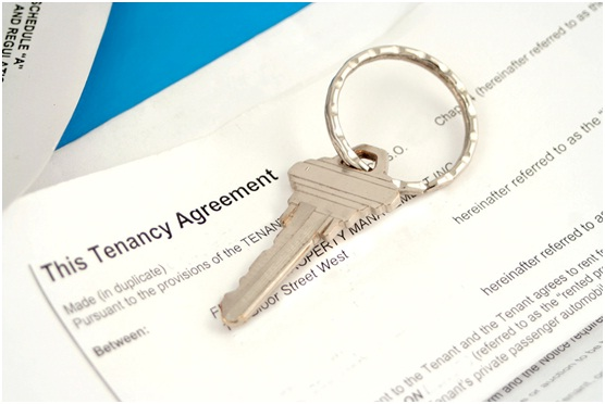 Top 3 Tips For Renting Out Your Apartment 1