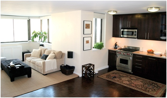Top 3 Tips For Renting Out Your Apartment
