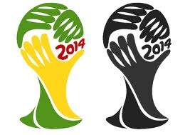 Who Will Win The World Cup In 2014