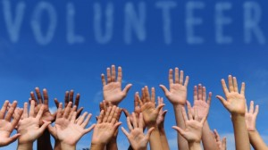 Volunteering Abroad: What Can I Do?