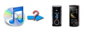 How To Use MP3 Converter On Mobile Phones?