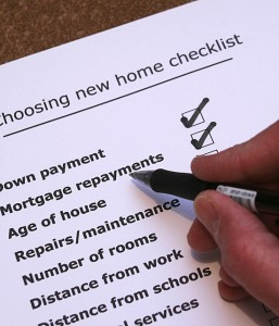 Checking Permit History Is Crucial When Buying An Orlando Home