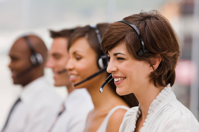 7 Tips When Phoning A Call Center About A Warranty