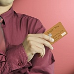 Top 3 Credit Card Debt Reduction Strategies