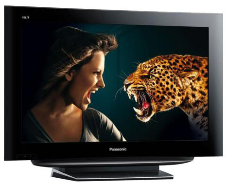 "Panasonic VIERA 32"" – A Fascinating Product On Offer"