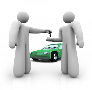 The Top Benefits Of Car Rental