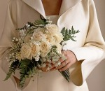 Wonderful Winter Wedding Flowers Inspired By Martha Stewart