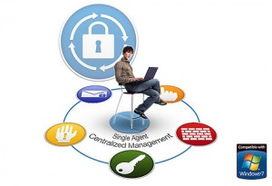 Secure Your Business Information By Employing Personal VPN