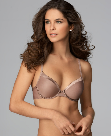 Warnes Bras: Helping Women and Teens Look Beautifully ...
