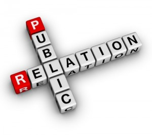 The Basics Of Online Public Relations For Your Business