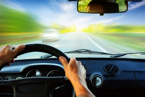 Tips To Make Your Car Run Smoothly