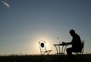 Telecommuting – What It Is and What It Is Doing For Employees All Over The Country
