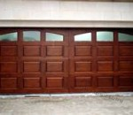 Handyman U: Garage Door Trouble Shooting Tips